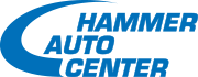 Hammer Auto Center AG, Luzern