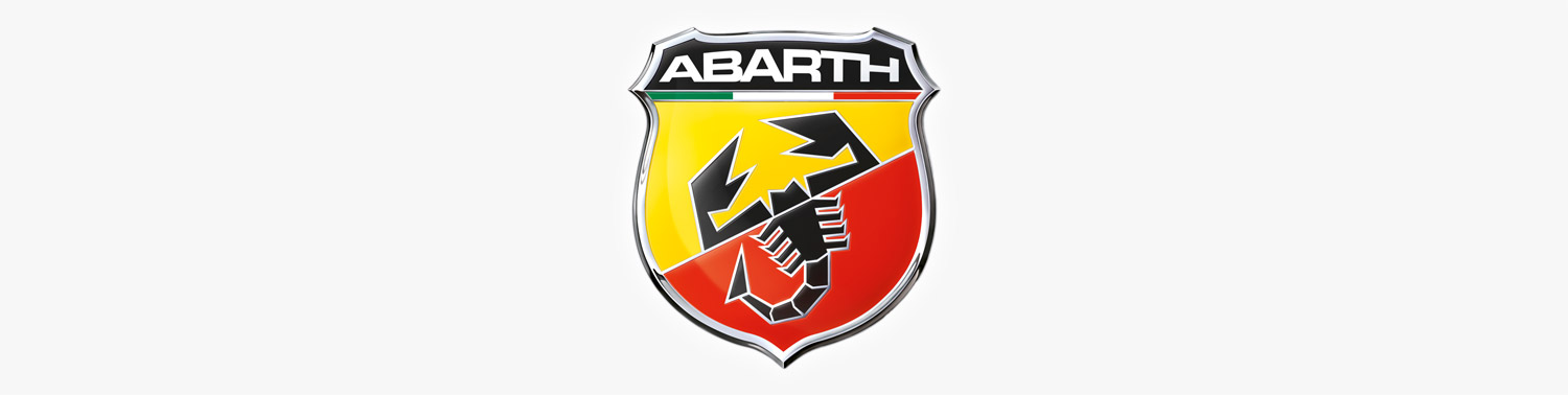 Abarth Garage Luzern - Hammer Auto Center AG