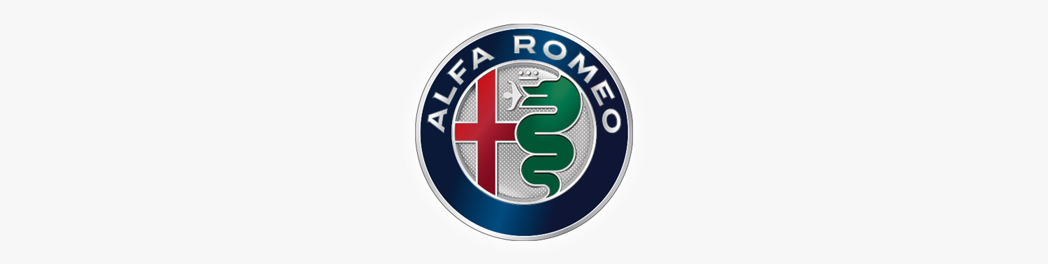 Alfa Romeo Garage Luzern - Hammer Auto Center AG